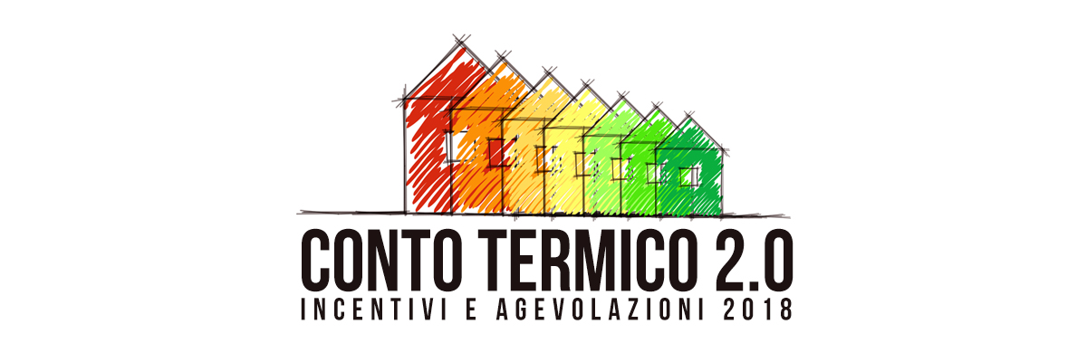 conto-termico-2.0