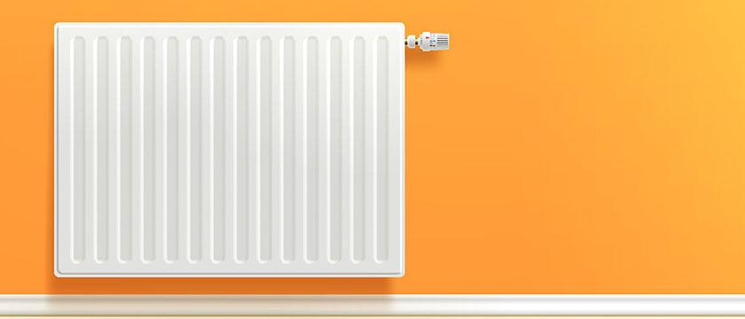 ridurre consumi caldaia