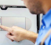 lavaggio impianto riscaldamento