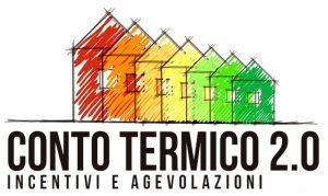conto-termico-2.0-home
