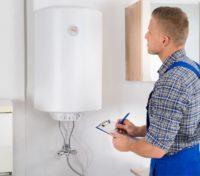 installare caldaia a condensazione salento lecce